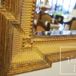 Of Things Past 19 Photos 10 Reviews Furniture Stores
