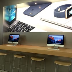 photo of apple store augusta ga united states with furniture stores in grovetown ga