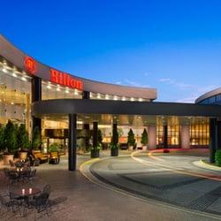 Photo Of Hilton Washington Dulles Airport Herndon Va United States Welcome To