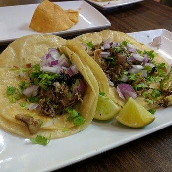 La Huasteca Restaurant Minneapolis