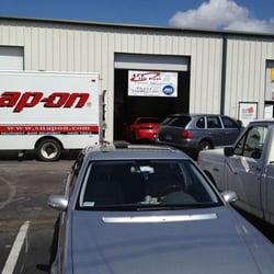 Attractive Photo Of AJu0027s Auto Repair   Port St. Lucie, FL, United States.