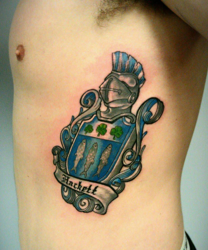 Best tattoo shops in Jacksonville, NC - Tattooimages.biz