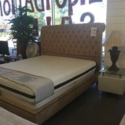 Beautiful ... Photo Of Contemporary Furniture   West Covina, CA, United States