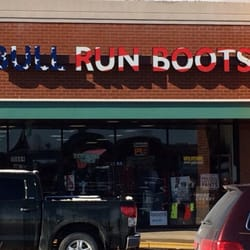 photo relating to Red Wing Boots Printable Coupons identified as Bull Work Boots - Shut - 16 Critiques - Shoe Merchants - 10884