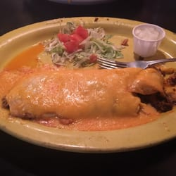 Photo Of Carmel S Mexican Restaurant Toledo Oh United States