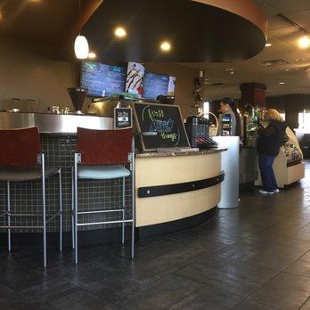 Photo Of Larry S Ii Restaurant Vineland Nj United States