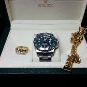 Photo Of Lv Jewelry Exchange Las Vegas Nv United States Saying Goodbye