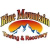 Round Up Towing: 109 NW 9th St, Pendleton, OR