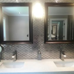 Tarras Cleaning Company Photos Home Cleaning University - Bathroom cleaning companies