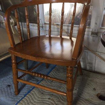 Photo Of Woodart Furniture Restoration   Marietta, GA, United States