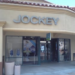 burberry cabazon outlet kk1f  Photo of Jockey Factory Store
