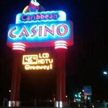 Caribbean casino in yakima carson city hotel and casino