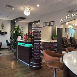Heavenly Hair - New Berlin, Wisconsin - Beauty Salon ...