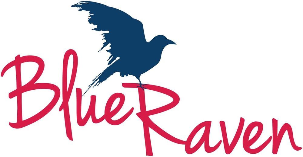 Blue Raven Emporium: 1111 E Republic Rd, Springfield, MO