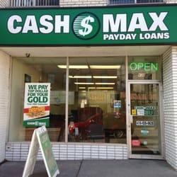 1 week cash loan picture 10