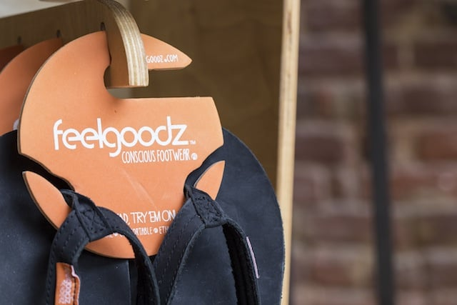 d2a261fae Feelgoodz - 22 Photos - Shoe Stores - 206 S Wilmington St