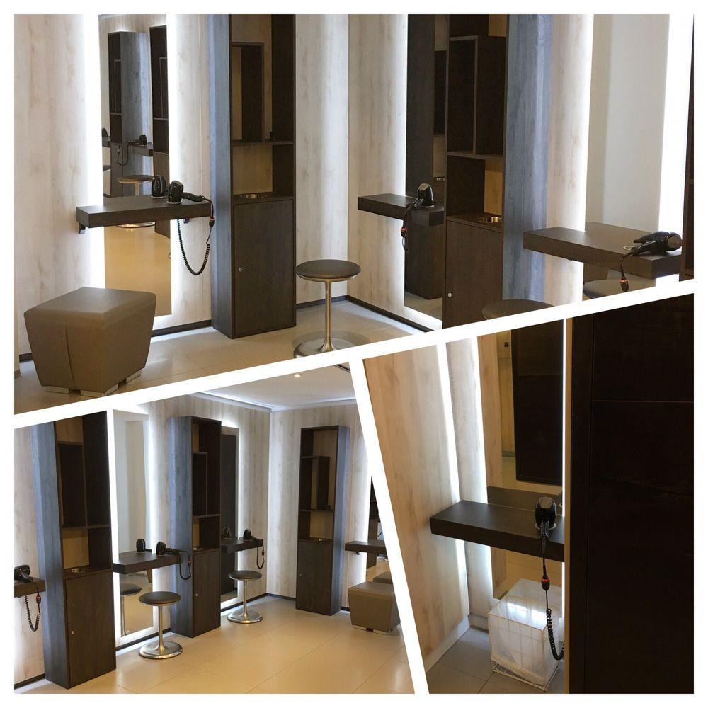 holmes place hamburg mundsburg center 81 fotos y 59 rese as gimnasios bostelreihe 2. Black Bedroom Furniture Sets. Home Design Ideas
