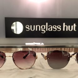 Sunglass Hut Credit Card Login  sunglass hut 22 reviews eyewear opticians 2855 stevens