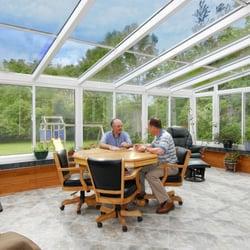 Photo Of Four Seasons Sunrooms Of Ann Arbor   Ann Arbor, MI, United States