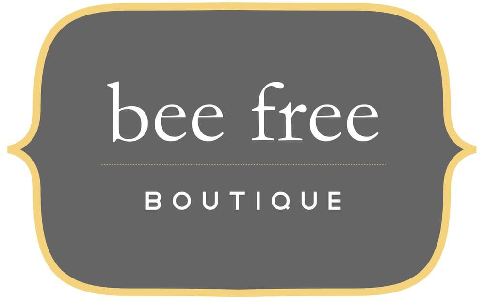 Bee free boutique cerrado 15 rese as ropa femenina - Boutique free angouleme numero ...