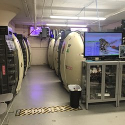 Arcades In Mn >> The Best 10 Arcades In Minneapolis Mn Last Updated August 2019 Yelp