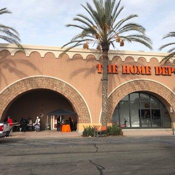 Home Depot Near Me Irvine Ca Home Decor