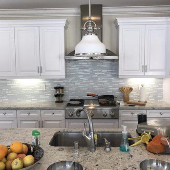 Tibi Home Design - 48 Photos & 38 Reviews - Roofing - 7960