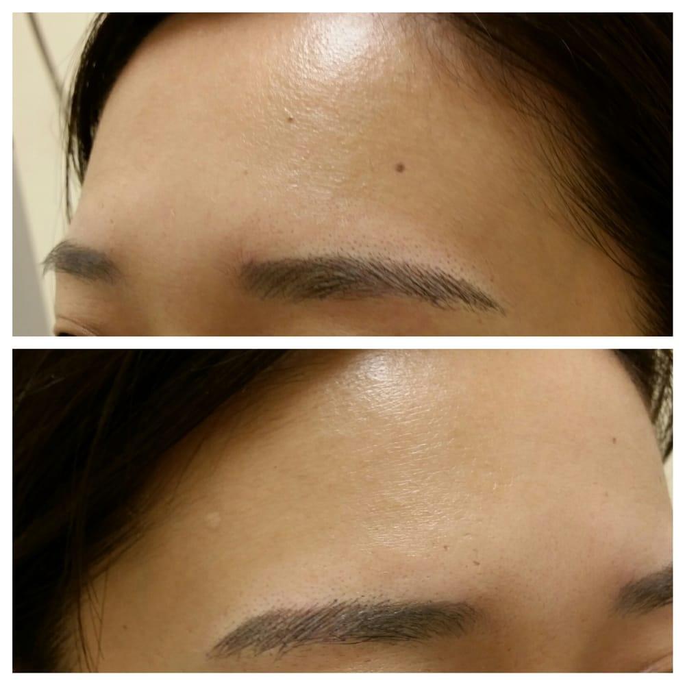 Michelle Hong Permanent Makeup 39 Photos 14 Reviews Permanent