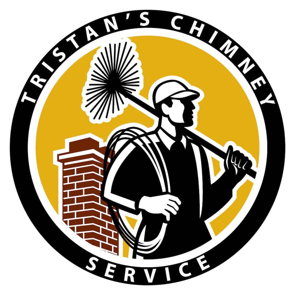 Tristan's Chimney Service: 80 Rice Mills Ln, Newland, NC