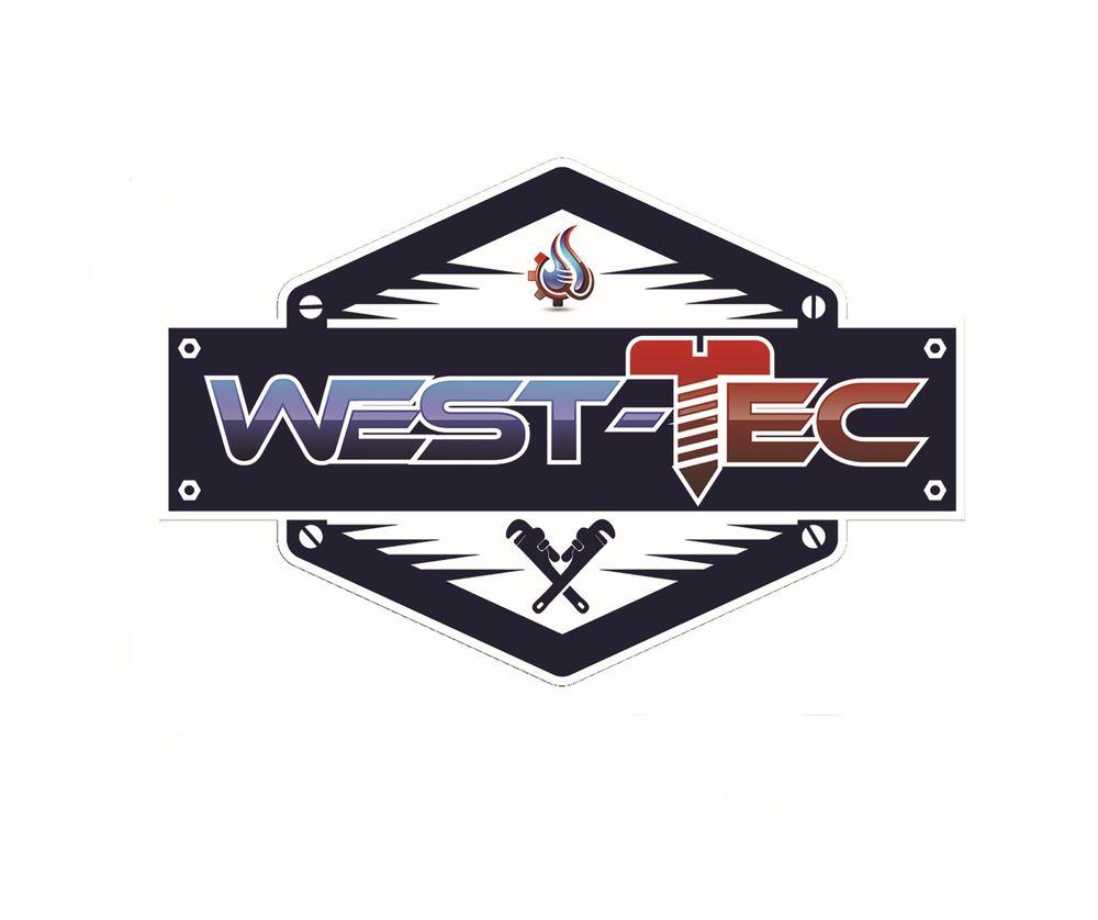 West-Tec: Cassville, MO