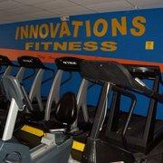 Quick Weight Loss Centers Weight Loss Centers 2085 Jonesboro Rd