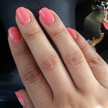 New Nails - 30 Photos & 31 Reviews - Nail Salons - 124 Blossom Hill ...