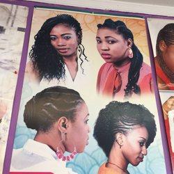 Lindas African Hair Braiding 20 Photos 18 Reviews Hair