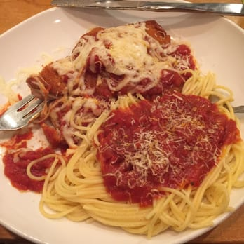 Olive Garden Italian Restaurant 28 Photos 44 Reviews Italian 1320 Hurstbourne Ln