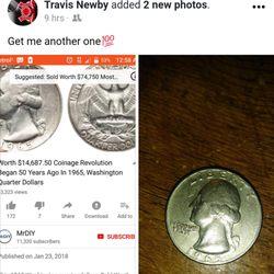 Rare Coins Of Michigan - Hobby Shops - 30500 Van Dyke Ave