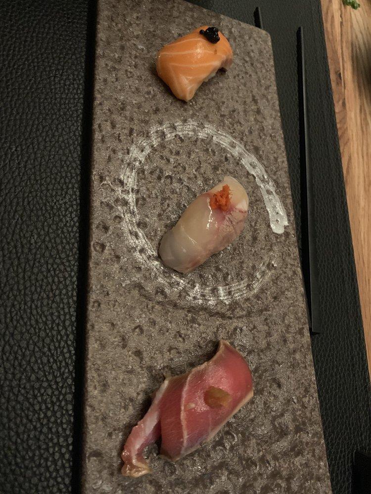 Sushi Ondo