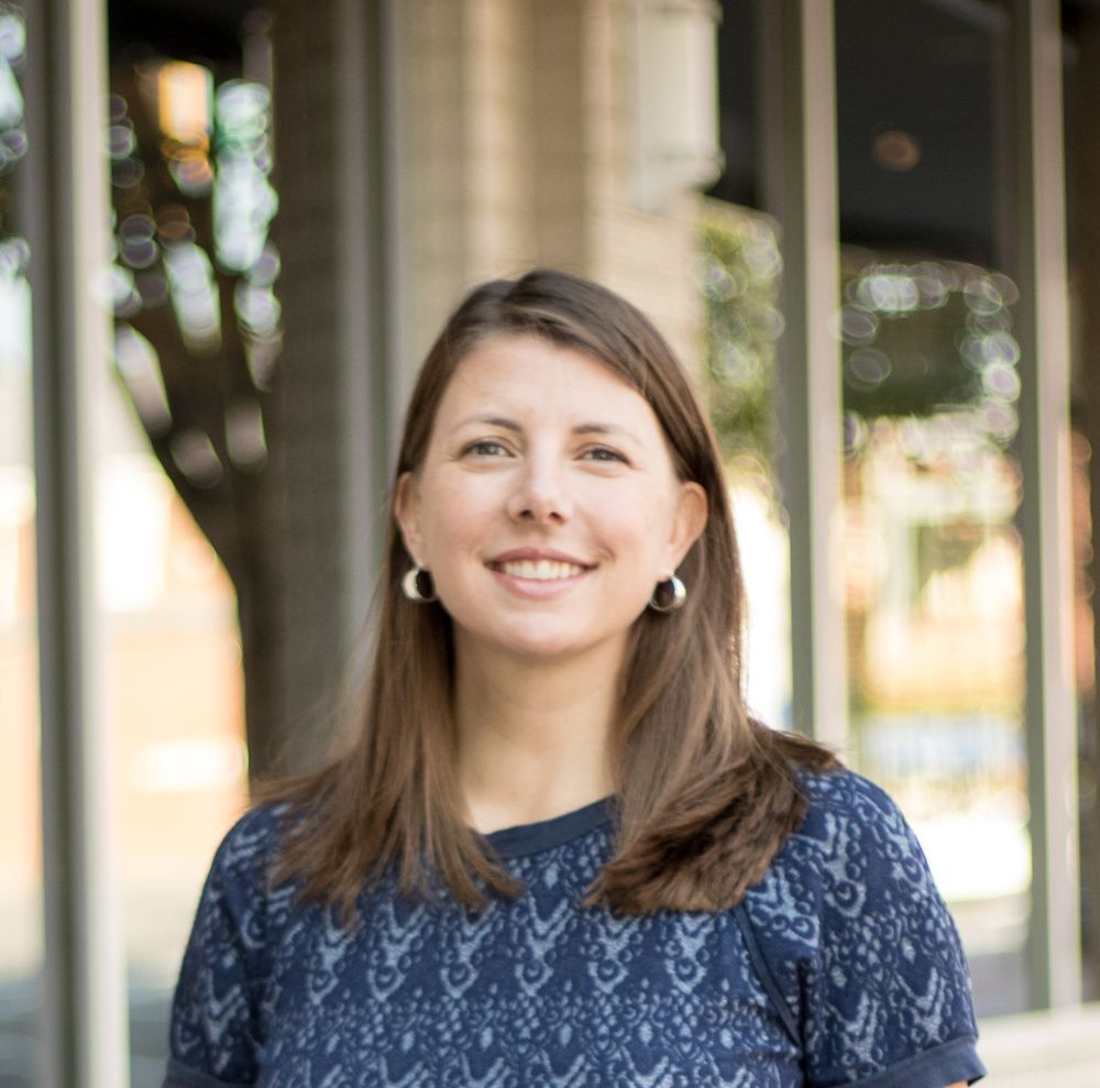 Katie O'Gwin, Attorney at Law: 105 N Hamilton St, Dalton, GA