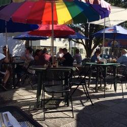The Restaurant Cafe 20 Photos 40 Reviews Diners 437 Main