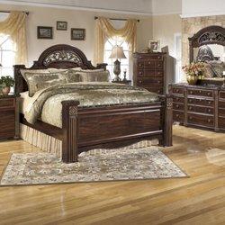 Jeffs Furniture Warehouse Mattresses 596 Sutters Creek Blvd