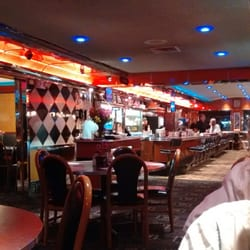 Silver Coin Diner 24 Photos 59 Reviews Diners 20 S White