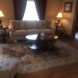Photo Of Patton Quality Home Furnishings   Fredonia, NY, United States
