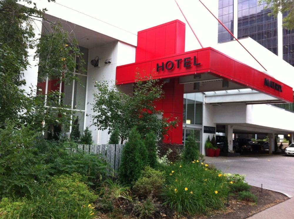 Matrix hotel edmonton ab : Framingham car rental