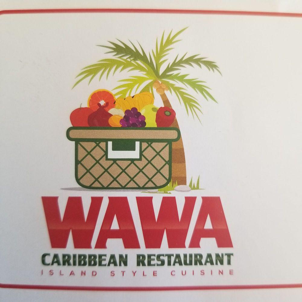 Wawa Caribbean Restaurant: 4342 16th Ave SW, Cedar Rapids, IA