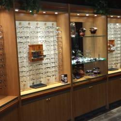 Attirant Photo Of Northwest Vision Center   Columbus, OH, United States