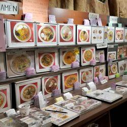 Photo Of Nagomi Anese Restaurant Novi Mi United States Menu Wall