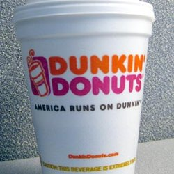Dunkin' Donuts - 10 Reviews - Donuts - 4025B Hempstead Tpke