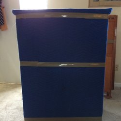 Usa Pro Moving Amp Storage Get Quote Movers 7000