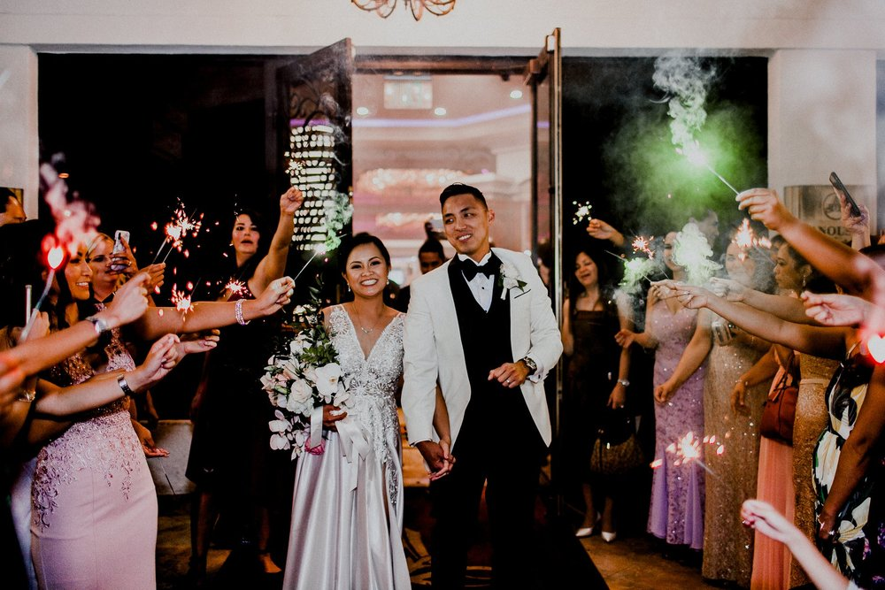 84c5a6373 Joyfully Yours Productions - 219 Photos   21 Reviews - Photo Booth ...