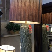 Exceptional My Coffee Photo Of Whit Ash Furnishings   Columbia, SC, United States ...