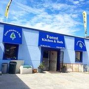 Forest Kitchen And Bath Glen Cove